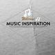 musicinspiration