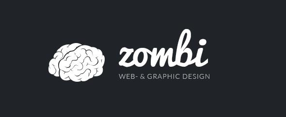 zombi-webdesign