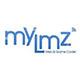 mylmz10