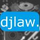 djlaw