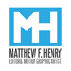 mfhenry_stock