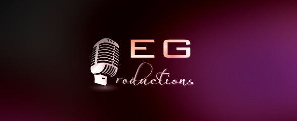 Egproductions