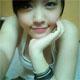 miss_Ivy