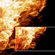 Fire Top to Down - VideoHive Item for Sale