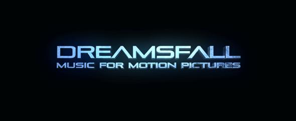 Dreamsfall