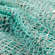 Closeup Of Green Netting - PhotoDune Item for Sale