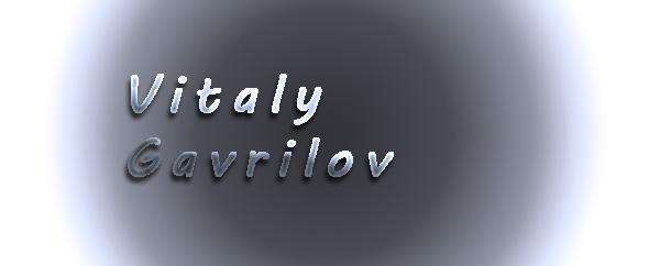 Vitaly_Gavrilov