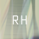 Righthemisphere