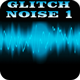 Glitch Noise 1 - AudioJungle Item for Sale