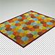 Realistic Carpets Mock-ups - GraphicRiver Item for Sale
