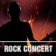 Rock Concert Flyer - GraphicRiver Item for Sale