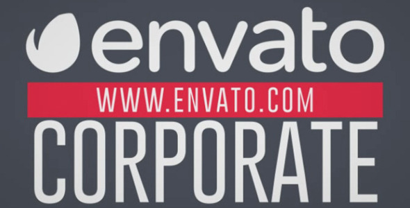Energy Corporate Video Pack
