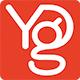 Ygd_logo_avatar