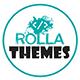 rollaTHEMES