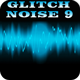Glitch Noise 9