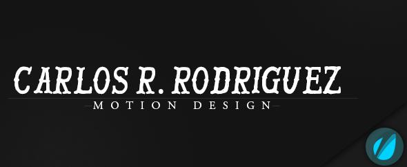 Carlos_R_Rodriguez