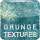 High Quality Grunge Textures - GraphicRiver Item for Sale