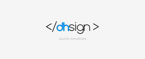 dhsign