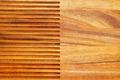 Wood board - PhotoDune Item for Sale