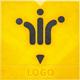 Artjester Logo - GraphicRiver Item for Sale