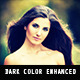 Dark Color Enhanced - GraphicRiver Item for Sale