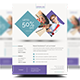 Creative Business Flyer/Poster Templates - GraphicRiver Item for Sale