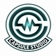 Rocky Racers - AudioJungle Item for Sale