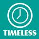 TimelessTeam