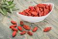 goji berries - PhotoDune Item for Sale