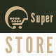 Leo Super Store - ThemeForest Item for Sale