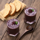 Ecuadorian Drink Called Colada Morada - PhotoDune Item for Sale