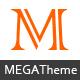 mega-themenet