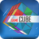 Game Cube - VideoHive Item for Sale