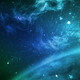 Sky From Space - VideoHive Item for Sale