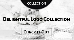 Delightful Logo Collection
