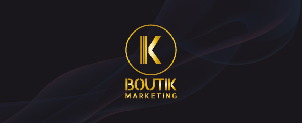 Boutik_marketing_avatar