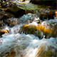 Mountain Stream 4 - VideoHive Item for Sale