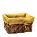 Basket - PhotoDune Item for Sale