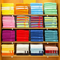 Towels color - PhotoDune Item for Sale