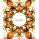Decorative Retro Ornaments Background - GraphicRiver Item for Sale