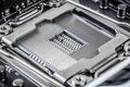 Modern motherboard - PhotoDune Item for Sale