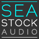 seastockaudio