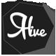 RHive