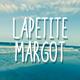 LaPetiteMargot
