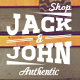 Branding Label Vol.3 - GraphicRiver Item for Sale
