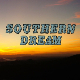 Southern Dream - AudioJungle Item for Sale