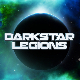 Darkstar Legions - AudioJungle Item for Sale