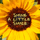 Shine A Little Smile