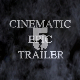 Cinematic Epic Trailer 5 - AudioJungle Item for Sale