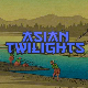 Asian Twilights - AudioJungle Item for Sale